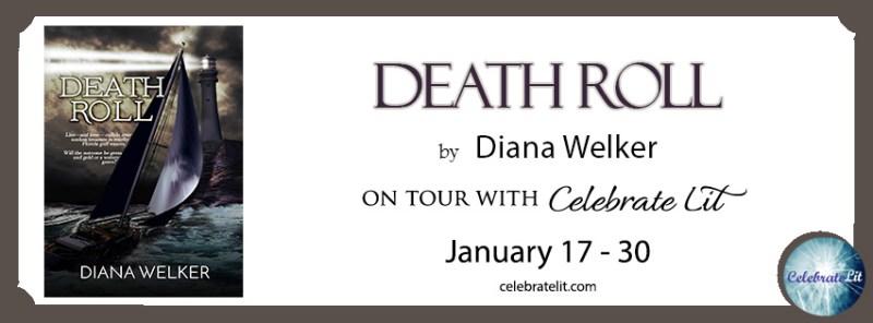 death roll Celebration Tour FB Banner