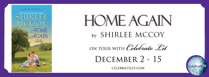 Home Again Celebration Tour FB Banner