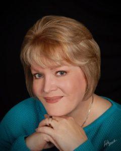 Deana Netherton