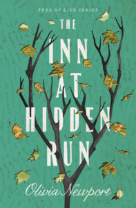 Inn at Hidden Run_COVER