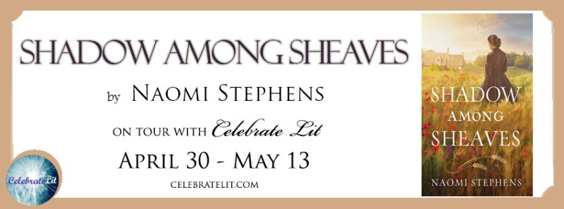 shadow among sheaves FB Banner