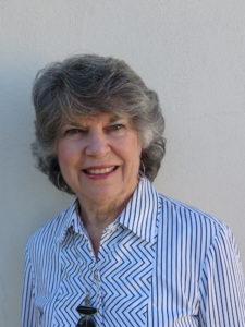 Wallis-Taylor, Diana