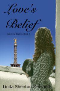 Love's Belief small jpg