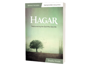 Hagar-3D-no-shadow-for-web