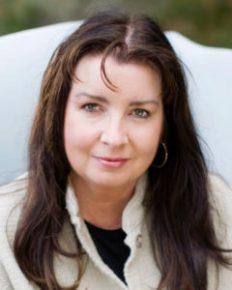 Melody Carlson