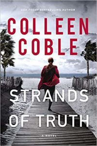 cover Strands of Truth