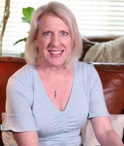 Katie Vorreiter