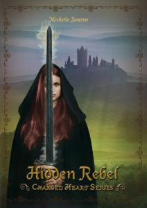 Hidden-Rebel-cover-Ebook