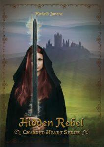 Hidden-Rebel-cover-Ebook