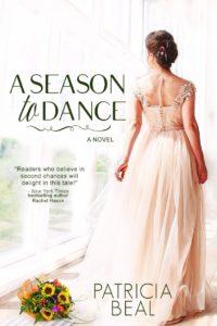 A Season to Dance cover