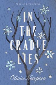 In the Craddel Lies
