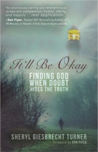 It'll Be Okay Cover UPDATE1