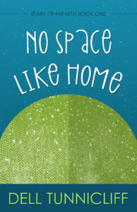 NoSpaceLikeHome
