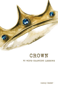 crown cover