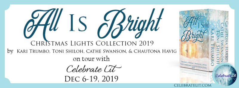 All Is Bright FB Banner (1)