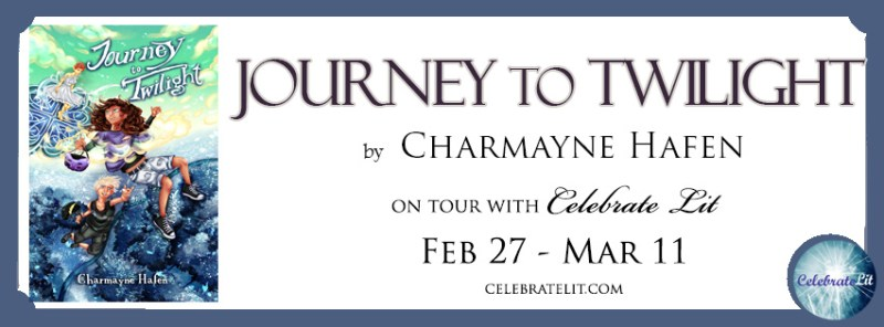 Journey to Twilight FB Banner