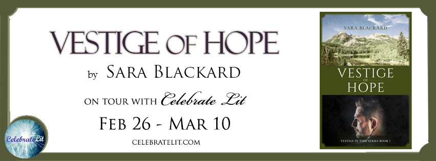Vestige of Hope FB Banner