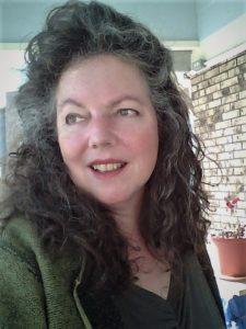 Lynn Bartnick