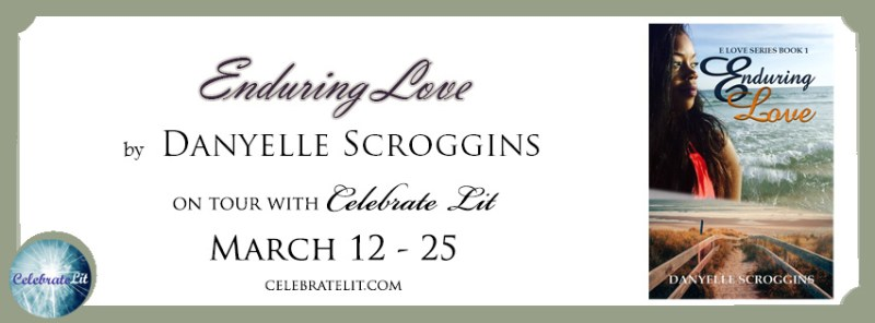 Enduring Love FB Banner