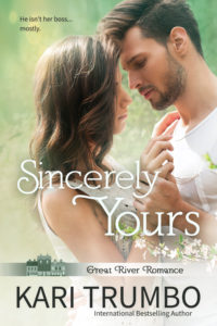 SincerelyYours_EBOOK_Corrected20191227