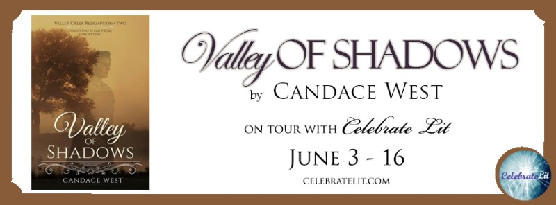 Valley of Shadows FB Banner