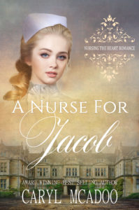 A Nurse for Jacob