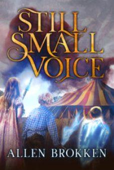 Still Small Voice - ebook (1)