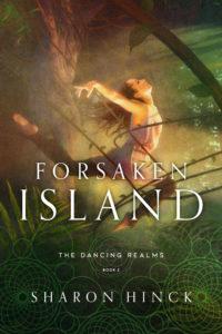 Hinck - Forsaken Island