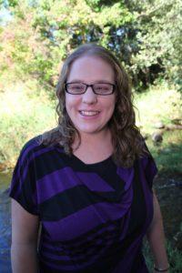 Sarah Beth Williams