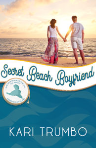 TRUMBO-Secret Beach Boyfriend-sm