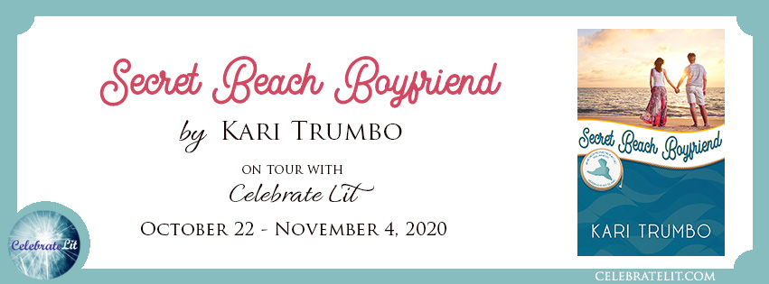 secret beach boyfriend-trumbo