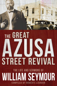 The Great Azusa Street Revival