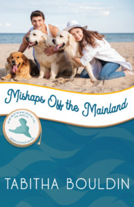 BOULDIN-Mishaps Off the Mainland