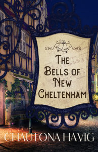 Bells of New Cheltenham-sm