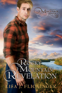 Rocky Mountain Revelation