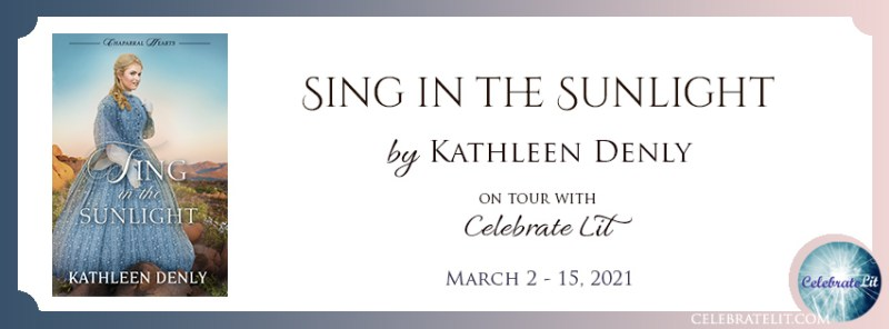 Sing in the Sunlight