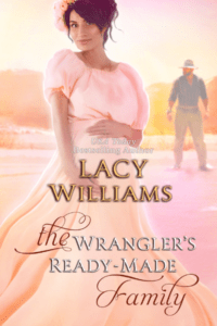 lacy-williams-ready-made-family-2021
