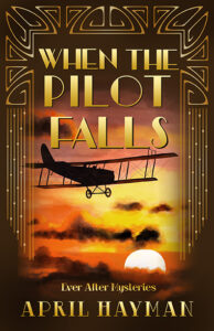 HAYMAN-When-the-Pilot-Falls-sm