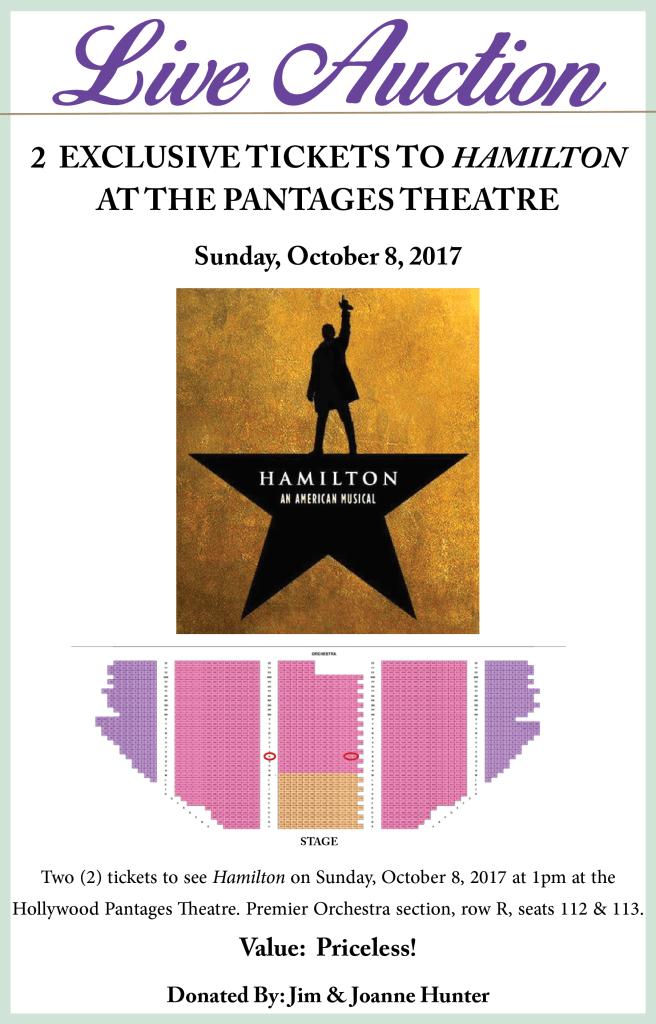 hamilton-pantages-theatre-map