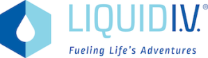 liquid-iv-hydration