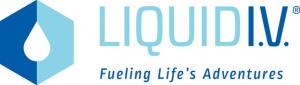 liquid-iv-marina-del-rey