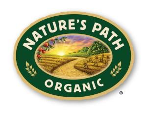natures-path-organic-bars