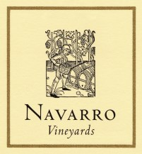 navarro-vineyards-wine