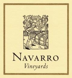 navarro-vineyards-wine