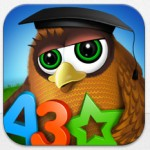 Kids Academy Apps for Preschoolers #FreeKidsApp #MomBuzz