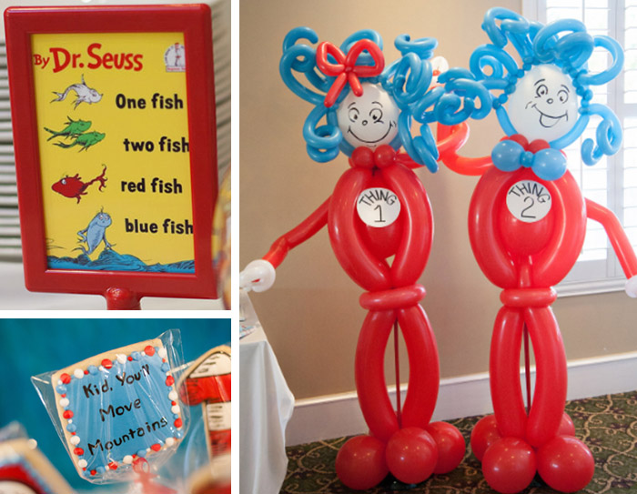 thing1-thing2-balloons-sign