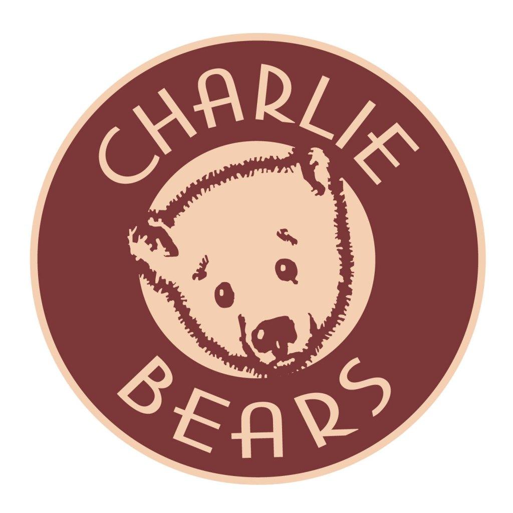 Charlie-Bear-logo