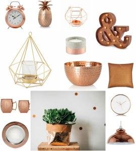 Copper-Home-Accessories