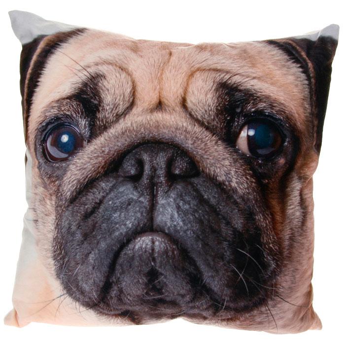 J.D.-pug-cushion