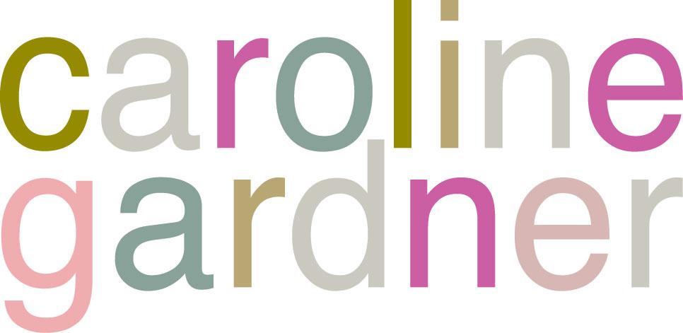 caroline_gardner_logo